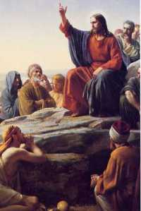 jesus_teaching