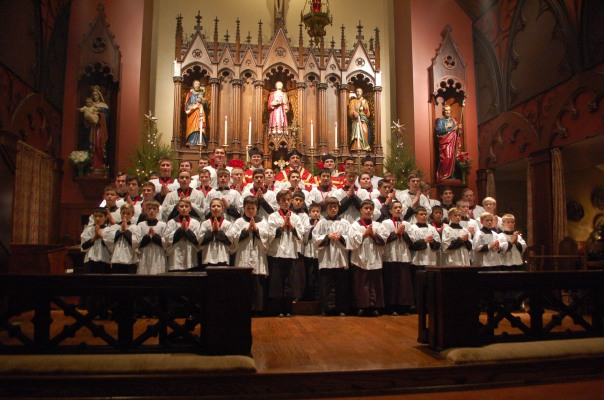 Altar-Guild-2011