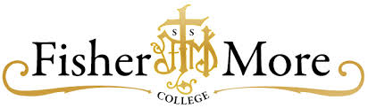 Fisher More College