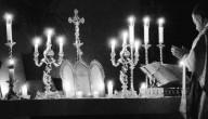 liturgy guy Life, Liturgy and the Pursuit of Holiness-site d'un converti au catholicisme