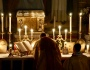 Rorate Mass in Charlotte, NorthCarolina