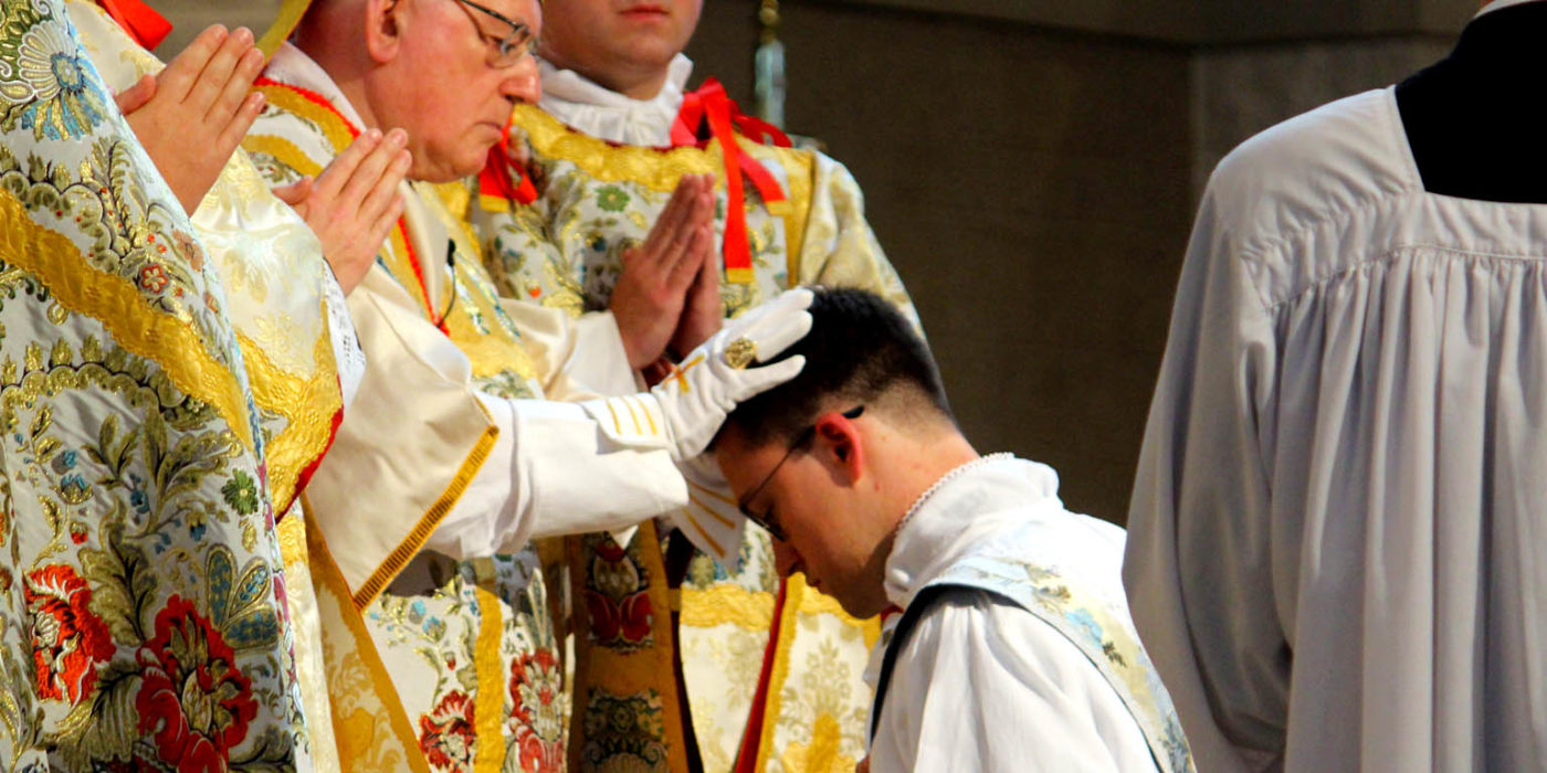 15 convincing facts about the benefits of big priests