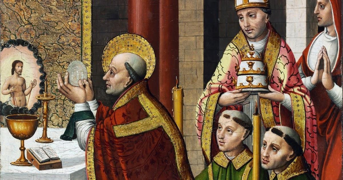 Ceremonies of the roman rite described online dating
