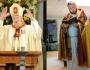 SAGINAW UPDATE: Fr. Eddie Dwyer's Final Sunday Mass at OLPParish